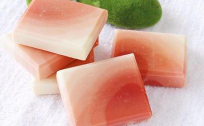 手工皂酸敗是什么味道