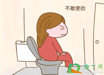 【御彩轩官网】-《桂林》永久地址有限公司