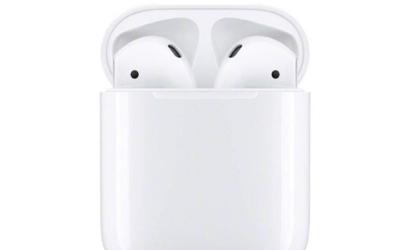 苹果没有教育优惠送耳机吗