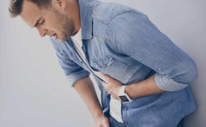 胃疼怎么办最快最有效在家