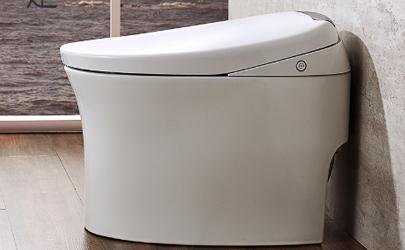 智能马桶洗澡淋水了不通电怎么办