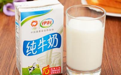 衣服上的牛奶印怎么去掉