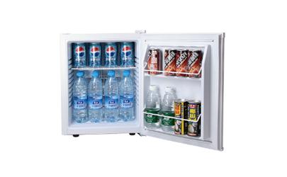 冰箱冷藏室结冰是不是冰箱坏了