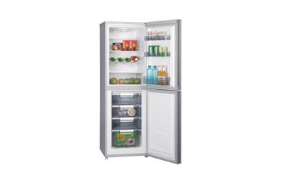 冰箱冷藏室结冰能不能用电吹风去掉