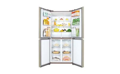 冰箱冷藏室结冰是哪里出了问题
