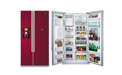 冰箱不制冷和温控有关系吗