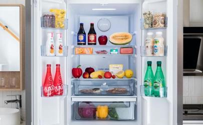冰箱冷藏室结冰要换冰箱吗