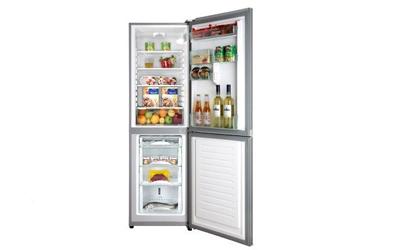 冰箱冷藏室結冰可以拔掉電源清理嗎