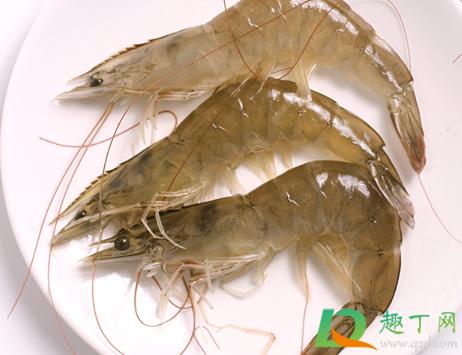 2020现在冷冻虾能吃吗3