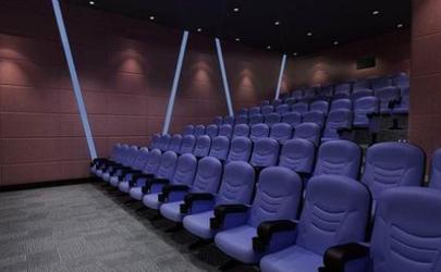 去电影院戴口罩有用吗