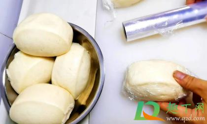 饅頭放冰箱會產生黃曲霉素嗎3