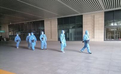 新疆聚集性疫情怎么导致的