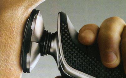 牙膏可以使剃须刀变锋利吗