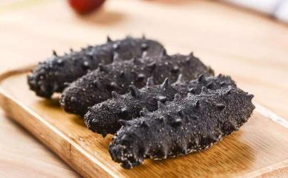 干海參泡好后煮多長時間熟