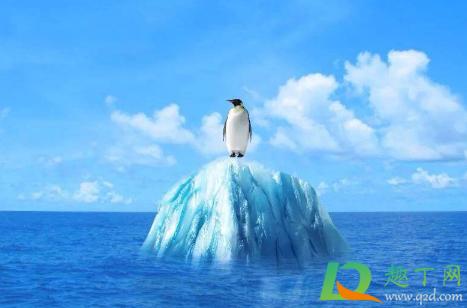 全球变暖还能撑多久3