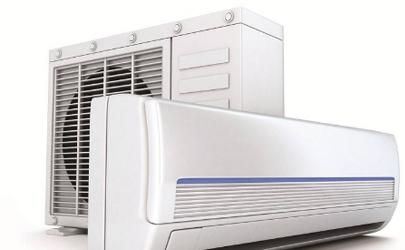 1.5匹空调回收多少钱一台