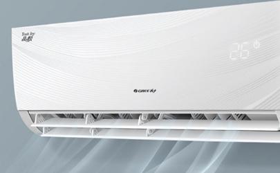 空调维修是找原厂家好还是其他的