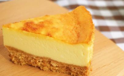 干酪和芝士有区别吗