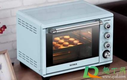 烤箱吸油纸会不会着火4
