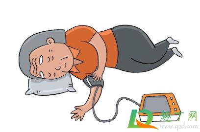 女性低血压怎么办怎样调理3