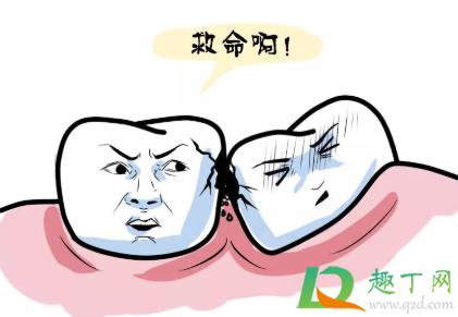 【利<strong>博客</strong>户端】-(信誉平台有限公司)