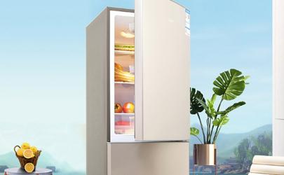 冰箱坏了只能冷冻不能保鲜