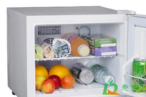冰箱坏了只能冷冻不能保鲜3