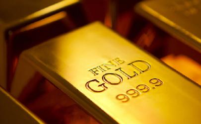 黄金大涨之后会跌吗