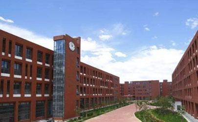 2020北京哪所职业技术学院比较好