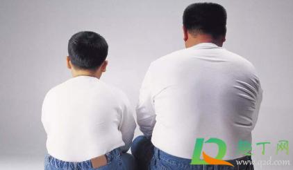 为什么会有肥胖纹自己也不胖2