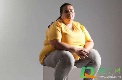 为什么会有肥胖纹自己也不胖4
