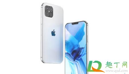 iPhone12推迟几周发布2
