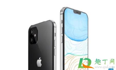 iPhone12推迟几周发布3