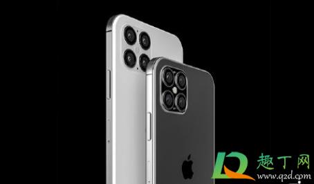 iPhone12推迟几周发布1