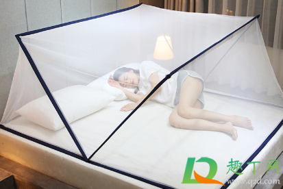 蚊帐有荧光剂会有害吗1