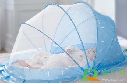 蚊帐有荧光剂会有害吗2
