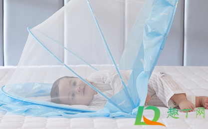 蚊帐有荧光剂会有害吗3