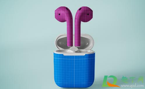 蓝牙耳机脏了能直接用水洗吗2