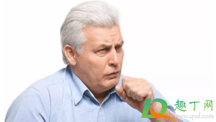 抽烟抽的喉咙干怎么办2