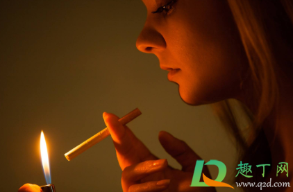 抽烟抽的喉咙干怎么办4