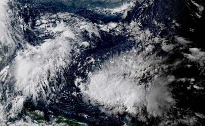 2020年8月份有台风吗
