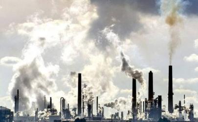 空气污染物增加甲苯和二甲苯什么意思