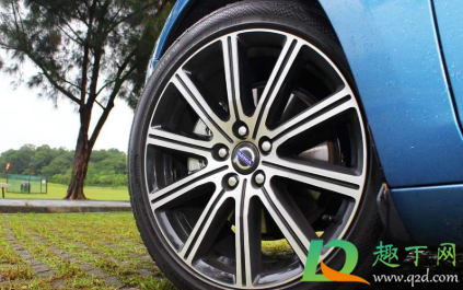 汽车轮胎的味道对人身体有害吗2