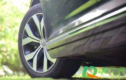 汽车轮胎的味道对人身体有害吗3