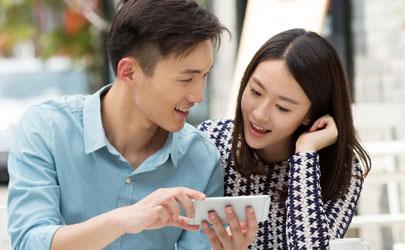 苹果微信视频有办法美颜吗