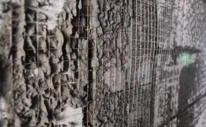 刮腻子全屋挂网有必要吗