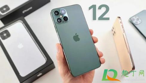 iPhone12max和pro哪个好1