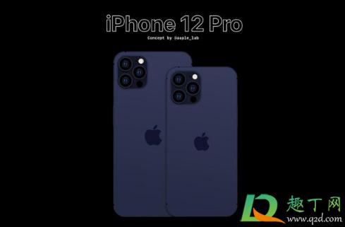 iPhone12max和pro哪个好3