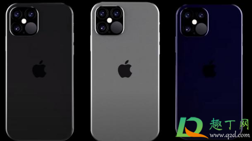 iPhone12max和pro哪个好4