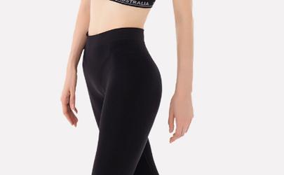 小狗裤真的能瘦腿吗
